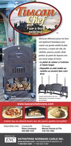 Maison et Demure Magazine