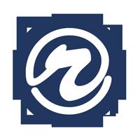 Readcomm Logo