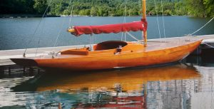 Woodwind Yachts Inc