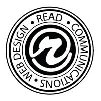 Read Communications Logo
